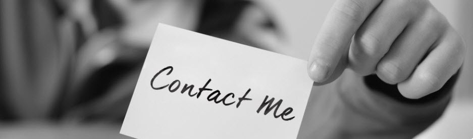 1-contact-me