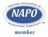 napo-nc-logo